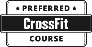 CrossFit Preferred Course
